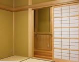 お仏壇を安置する場所や方角、お仏壇の向きはどこが最適?