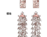 お仏壇をいろどるお飾りの種類