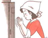 お仏壇の日々のお手入れ