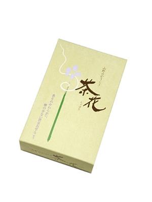 茶花 160g 【尚林堂】