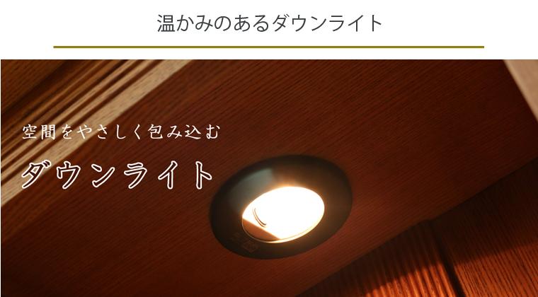 ヒナギク タモ 20号